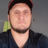 Anton, 34, г.Волгодонск