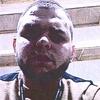 Gyhcg, 23, г.Ташкент