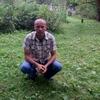 Олег, 41, г.Борислав