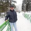 дима, 34, г.Кудымкар