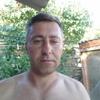 Виктор, 39, г.Светлоград