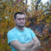 Назар, 34, г.Берислав