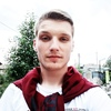 Артём, 21, г.Фролово