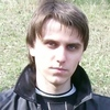 Андрей, 33, г.Бор