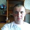вадим, 34, г.Чекмагуш
