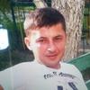 Петр, 35, г.Тирасполь