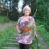 Алевтина Шаферова, 65, г.Назарово