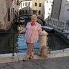 Галина Филипенко, 63, г.Милан