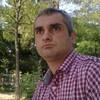 ракиф, 41, г.Ленкорань