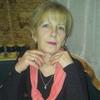 Ирина, 54, г.Снежное