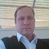 Владимир, 41, г.Ашхабад