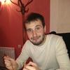 Роберт, 28, г.Москва