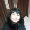Наталья, 52, г.Магадан
