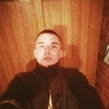 Влад Хомко, 19, г.Гродно