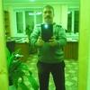 Вячеслав Миронов, 49, г.Калязин