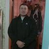 александр немиров, 37, г.Экибастуз