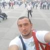 Виктор, 33, г.Надым