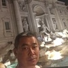Саша, 40, г.Рим