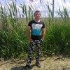 Вадим, 27, г.Крымск