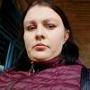 cibanu mihaela, 24, г.Новые Анены