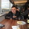 max, 41, г.Тихорецк