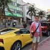 Антон, 24, г.Рига