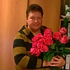 Светлана, 56, г.Железнодорожный