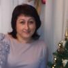 Светлана Хлебникова, 44, г.Константиновка
