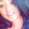 Kayla, 20, г.Джефферсон-Сити