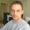 Serkan Günay, 36, г.Ташкент