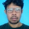 อนุชิต มนูเนตร, 22, г.Бангкок