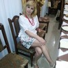 Taisа, 35, г.Киев