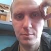 Михаил, 35, г.Мантурово