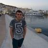 nika, 21, г.Тбилиси