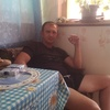 Артем, 38, г.Анапа