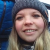 Ирина, 36, г.Урай