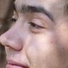 Женек, 29, г.Перевальск