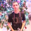 Евгений, 27, г.Аркалык
