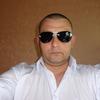 Юрий Дементьев, 48, г.Гродно