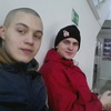 Георгий, 20, г.Гусев