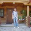 ЕВГЕНИЙ, 28, г.Харабали