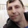 Олег, 35, г.Осинники