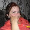 Анастасия, 32, г.Березово
