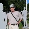 Ігор, 53, г.Полтава