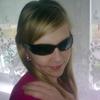 Юляшка, 20, г.Знаменка