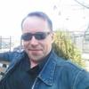 Aleksandr, 60, г.Торонто