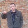 Станислав, 25, г.Красногвардейское (Белгород.)