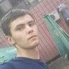 Дима, 17, г.Сухум