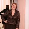 Mary, 58, г.Москва