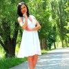 Людмила, 28, г.Белгород